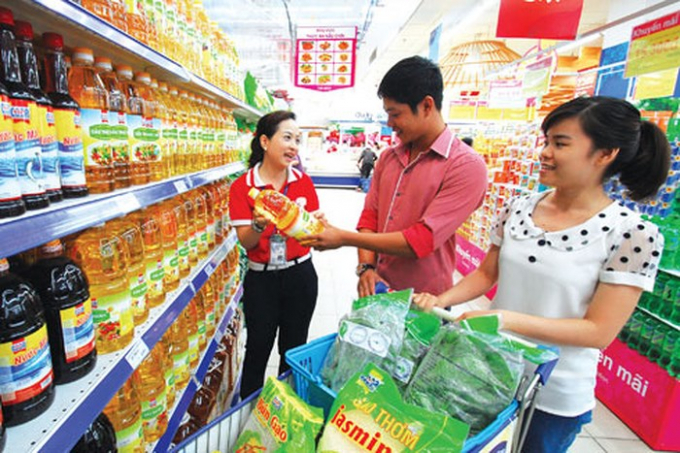 Hà Nội: Sẽ công khai danh sách tổ chức, cá nhân vi phạm quyền lợi người tiêu dùng