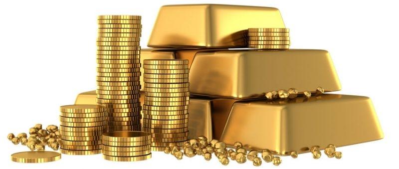 Nên gửi tiết kiệm hay mua vàng khi có 10 triệu đồng?