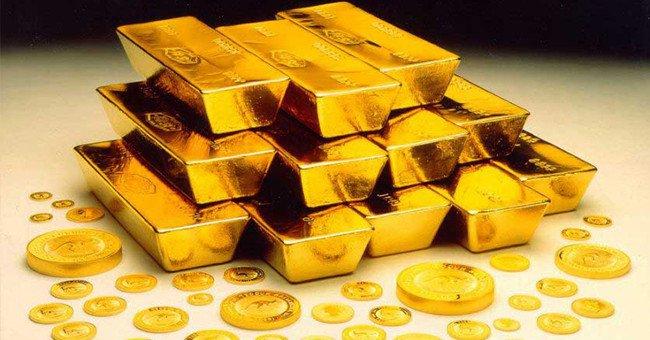 Giá vàng hôm nay 23/7: Áp sát mốc 40 triệu đồng/lượng