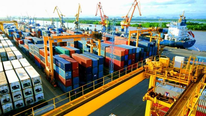 Doanh nghiệp Việt chưa tận dụng được hết ưu đãi thuế quan tại thị trường Asean