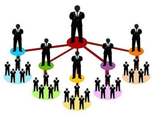 Hà Nội có hơn 140.000 người tham gia bán hàng đa cấp