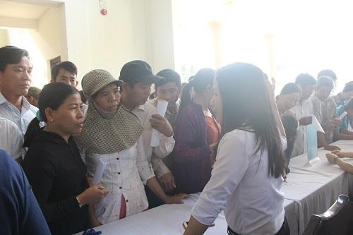 Đà Nẵng: Nhiều hoạt động thiết thực thúc đẩy công tác bình đẳng giới