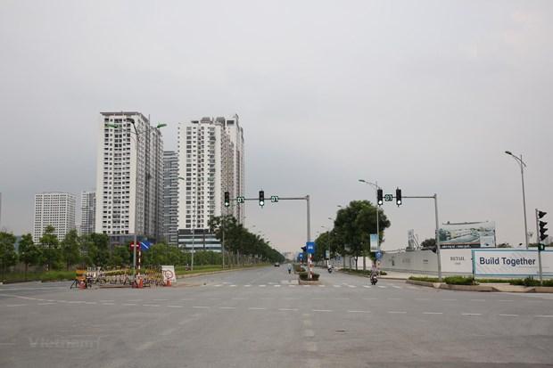 Hà Nội yêu cầu tháo dỡ biển tên đường tự phát Ngô Minh Dương