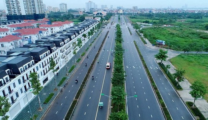 Hà Nội yêu cầu tháo dỡ biển tên đường tự phát Ngô Minh Dương - Ảnh 2