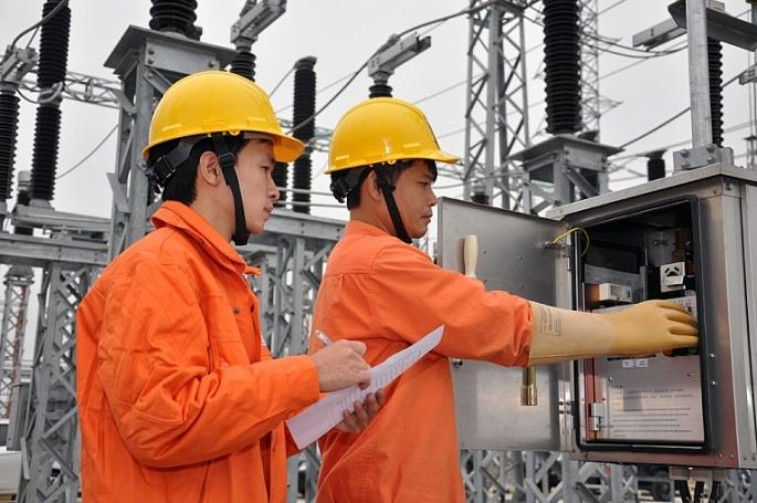 Thủ đô tiên phong trong việc điện tử hóa việc cung cấp các dịch vụ điện