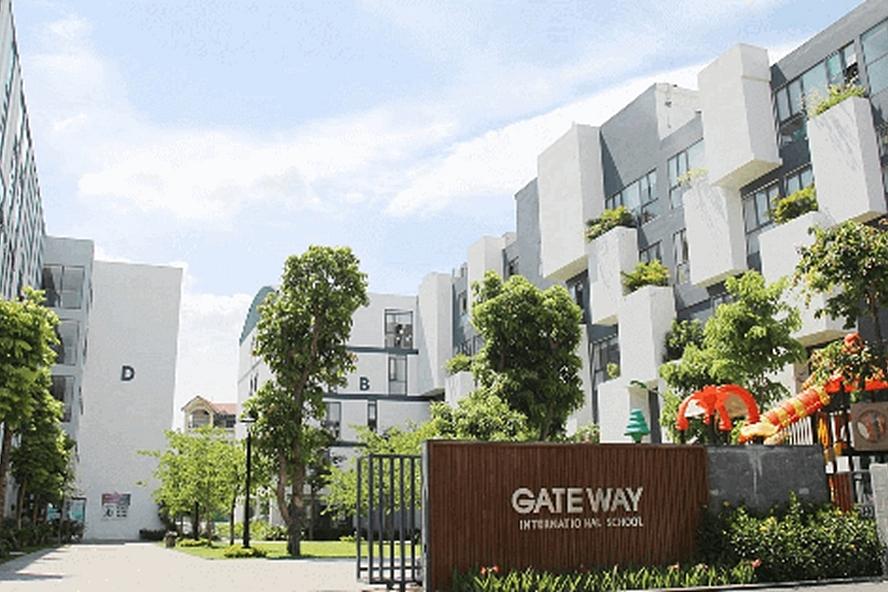 Vụ học sinh lớp 1 trường Gateway tử vong: Sở GD&ĐT Hà Nội chỉ đạo nóng