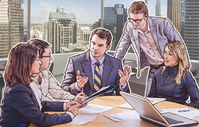 74% doanh nghiệp vừa và nhỏ thừa nhận không chú trọng đến an ninh mạng