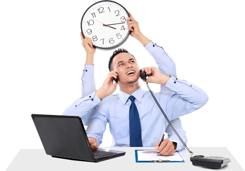 Ngày càng có nhiều người lao động mong muốn những công việc có tính chất linh hoạt hơn