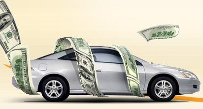 Cách sử dụng xe ô tô tiết kiệm nhiên liệu