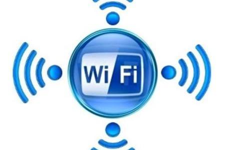 Trẻ nhỏ có nguy cơ mắc bệnh ung thư do sóng wifi
