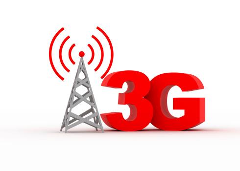 Viettel tuyên bố sẽ giảm cước 3G trong thời gian tới