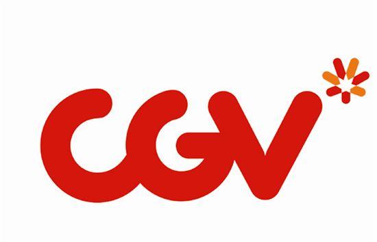 Lịch chiếu phim cuối tuần của cụm rạp CGV tại Hà Nội