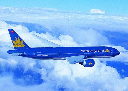 Vị trí ngồi nào có cơ hội sống sót cao nhất khi máy bay gặp nạn?