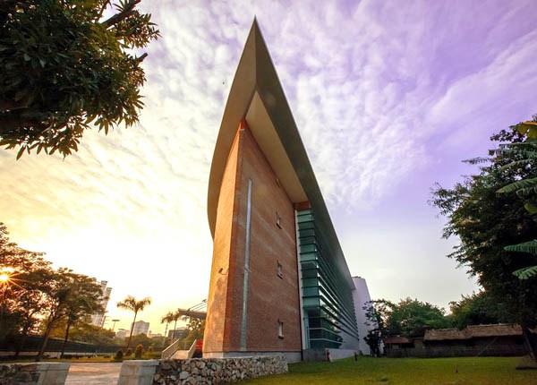 Du lịch quanh các viện bảo tàng ở Hà Nội dịp cuối tuần