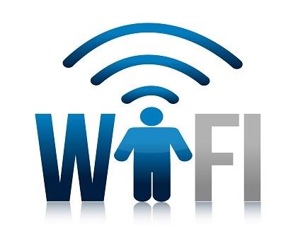 Sóng wifi ảnh hưởng sức khỏe như thế nào?