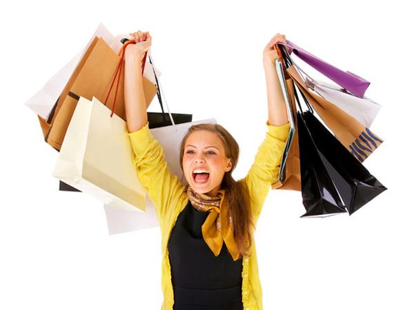 Những lưu ý với du khách khi mua sắm tại Thái Lan