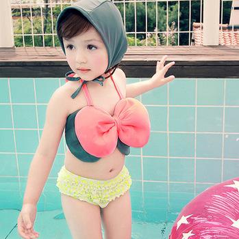 Cách chọn đồ bơi phù hợp với trẻ em