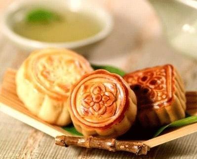 Bánh trung thu nào ngon nhất Việt Nam?