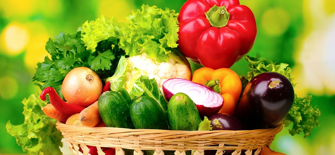 Mẹo khử thuốc trừ sâu trong rau củ quả nhanh và hiệu quả nhất