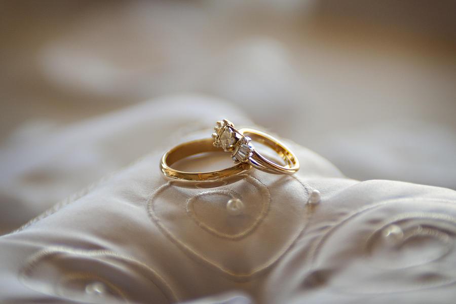 Tổng hợp và đánh giá các thương hiệu nhẫn cưới tại Hà Nội