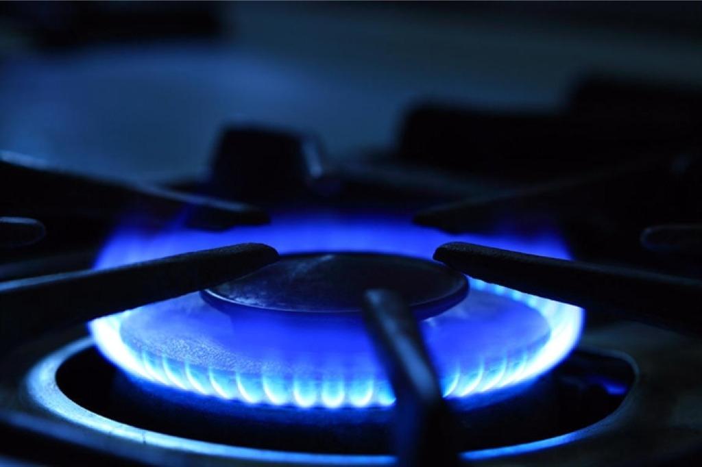 Cách phát hiện và xử lý các vấn đề khi rỏ rỉ gas