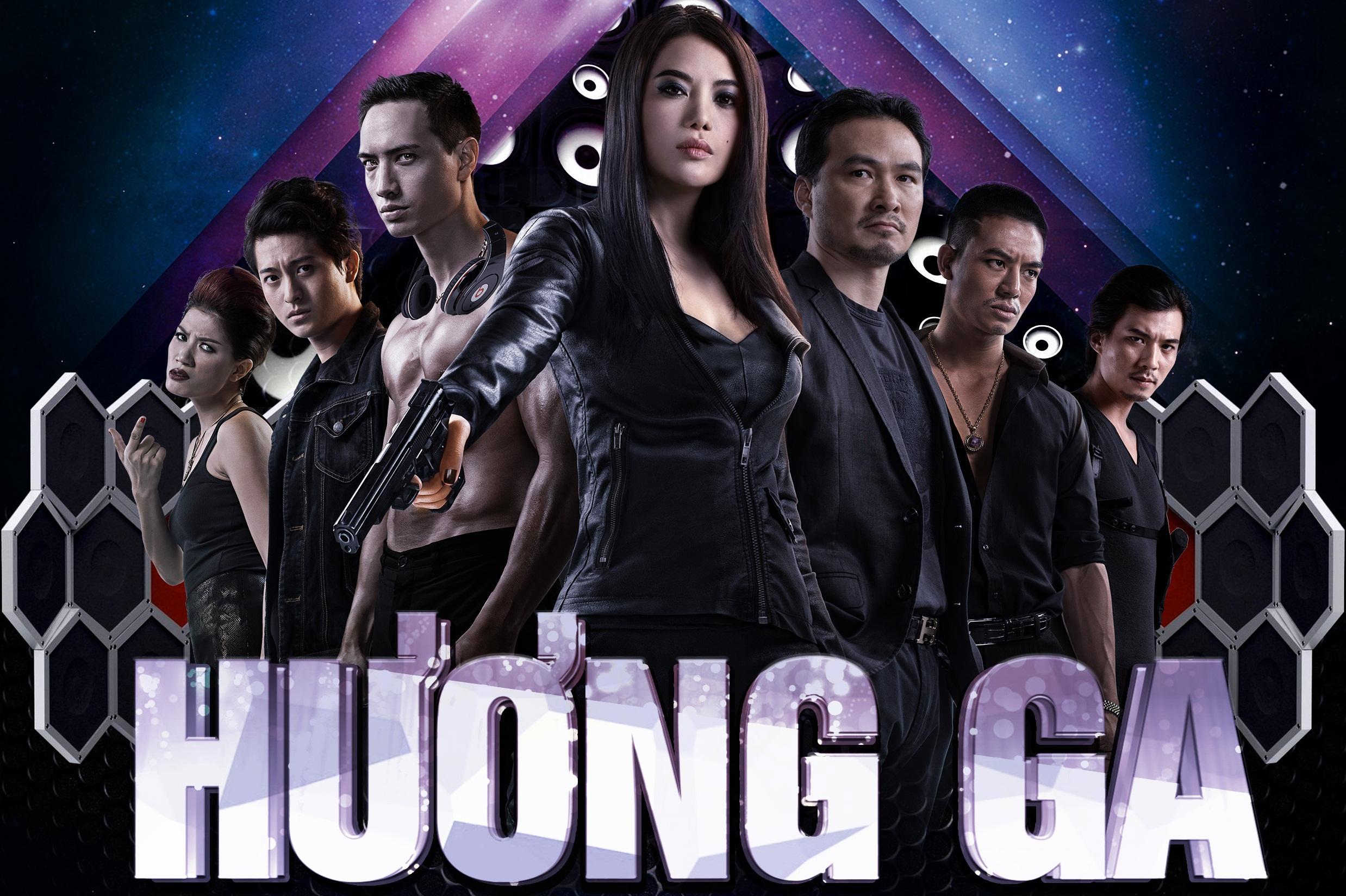 Cơ hội xem miễn phí 20 bộ phim Việt nổi tiếng gần đây