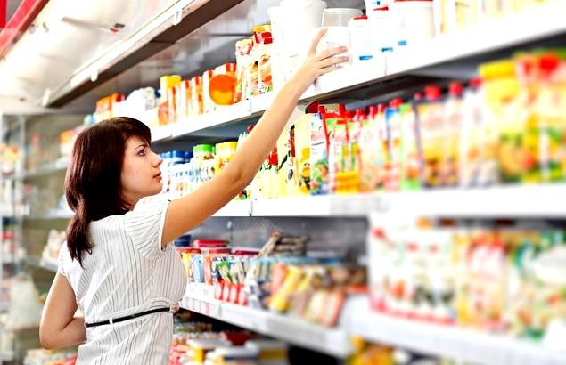 Người tiêu dùng Việt đang tiết kiệm nhất trên toàn cầu