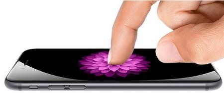 iPhone 6S và iPhone 6S plus thế hệ mới có gì mới?