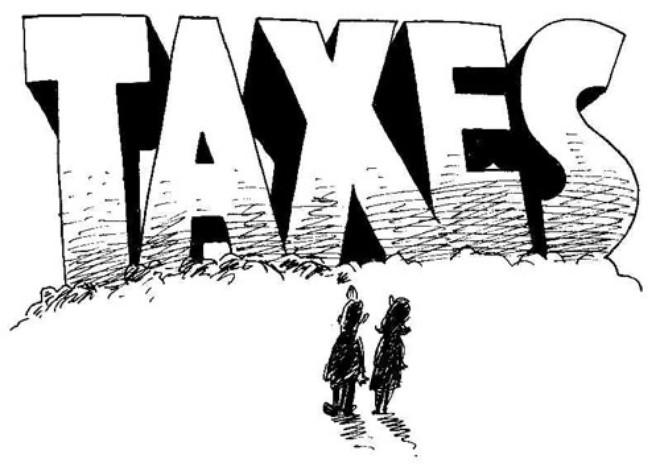 Sẽ không tiếp tục giảm 50% tiền thuế đất