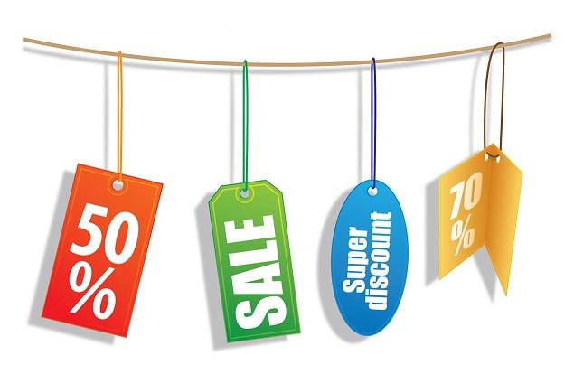 15 website thương mại điện tử được