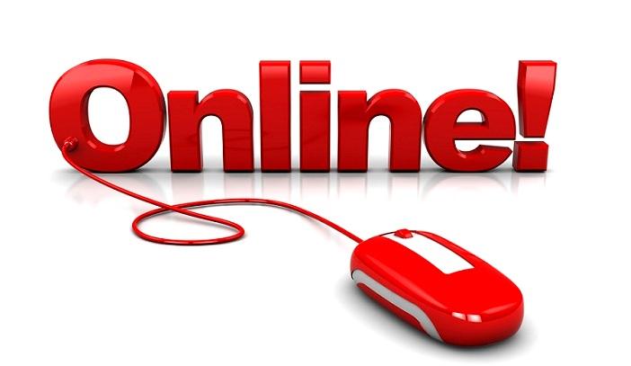 Có gì trong ngày Online Friday 2015?
