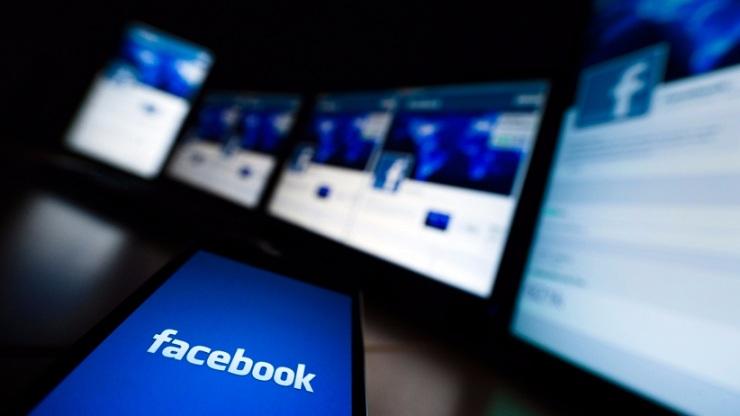 Facebook là mạng xã hội phổ biến nhất Đông Nam Á