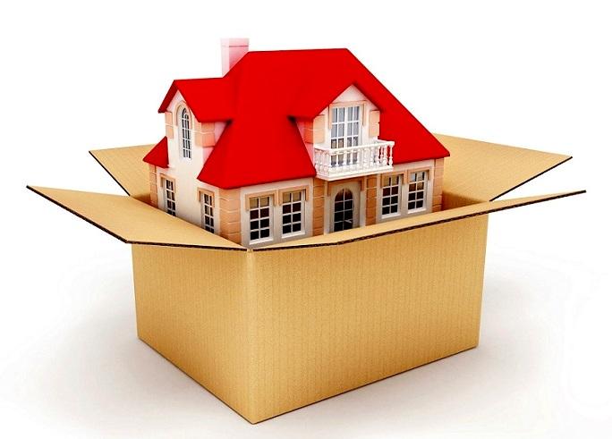Có nên chuyển nhà vào dịp cuối năm?