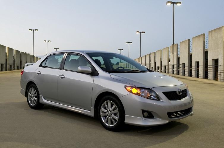 Vì sao Toyota phải triệu hồi gần 20.000 xe Corolla, Vios và Yaris?