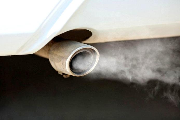 Thu phí thử nghiệm khí thải ô tô: Có phải là bắt buộc?