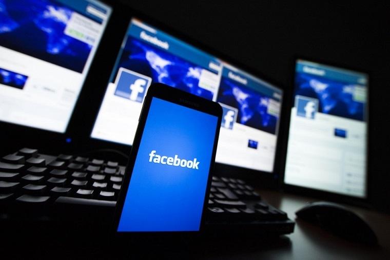 Facebook chính thức cập nhật 5 trạng thái cảm xúc mới cạnh nút