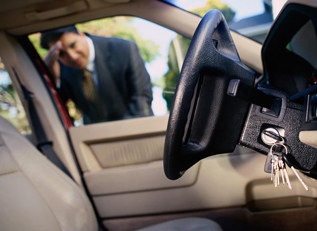 Phí bảo hiểm dành cho xe cơ giới tăng tới 20% kể từ 1/4