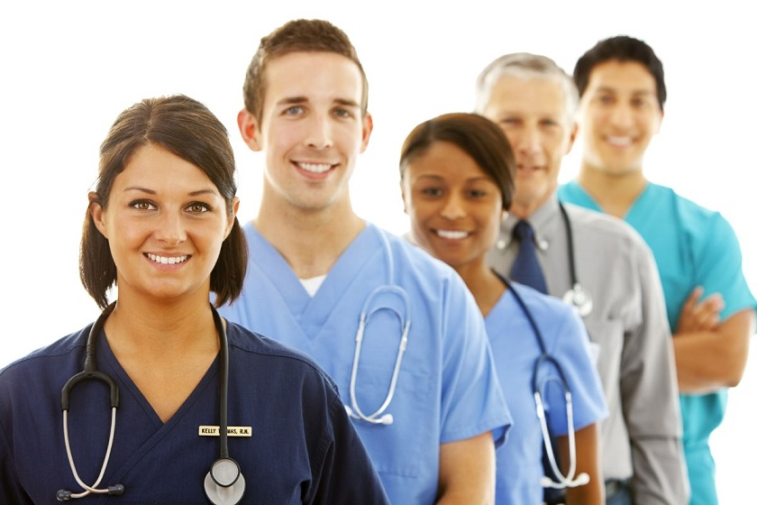 Chi phí khám, chữa bệnh tại Bệnh viện Phụ sản Quốc tế Sài Gòn