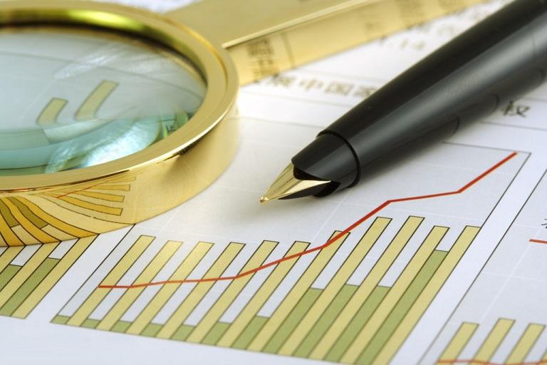Doanh nghiệp, cơ sở kinh doanh cần nộp những loại thuế nào?