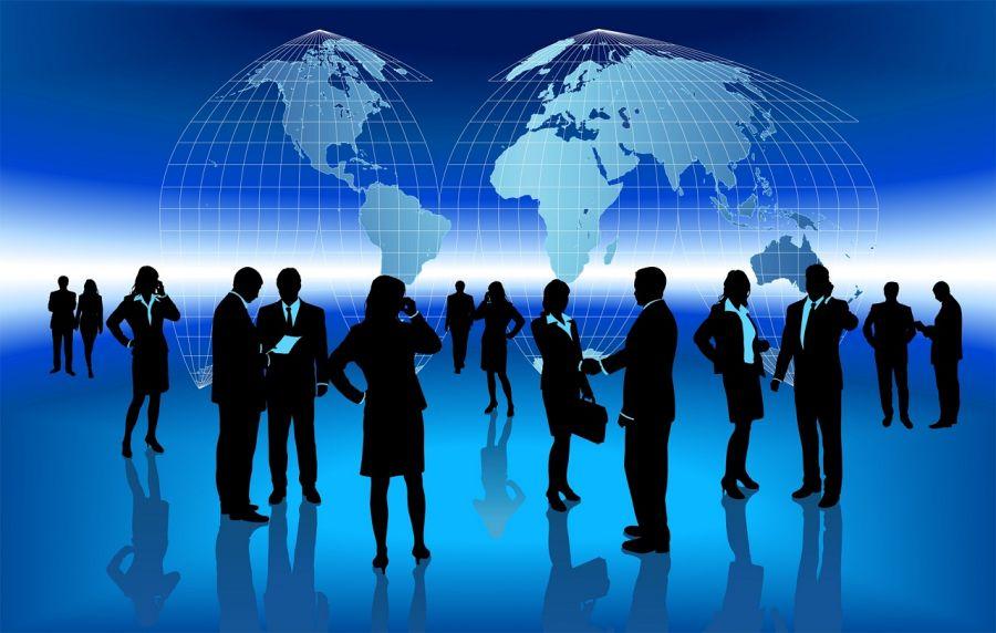 Danh sách 14 doanh nghiệp