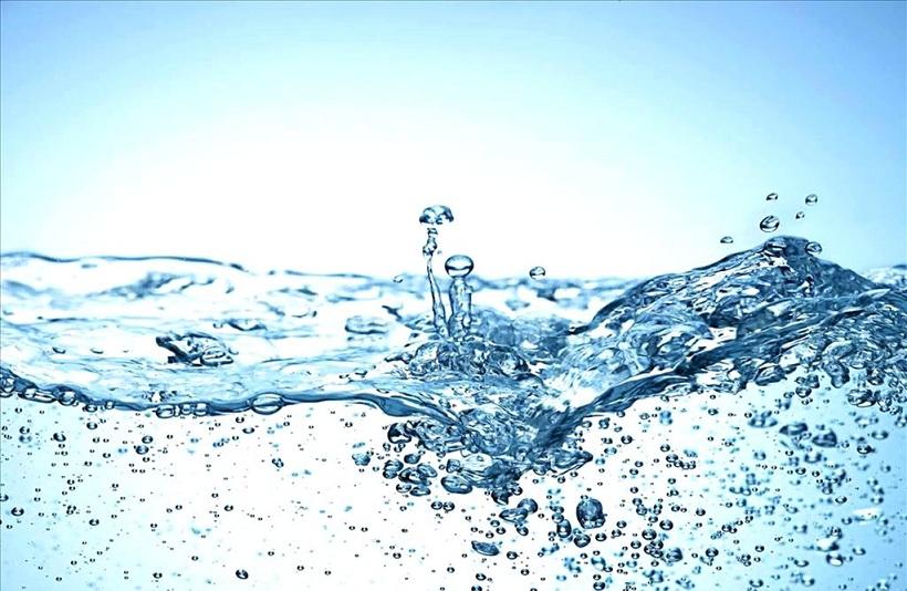 Bảng giá nước sạch tại Hà Nội