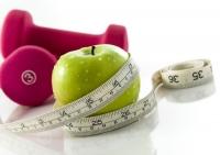 Chế độ ăn kiêng quân đội - Military Diet là gì?