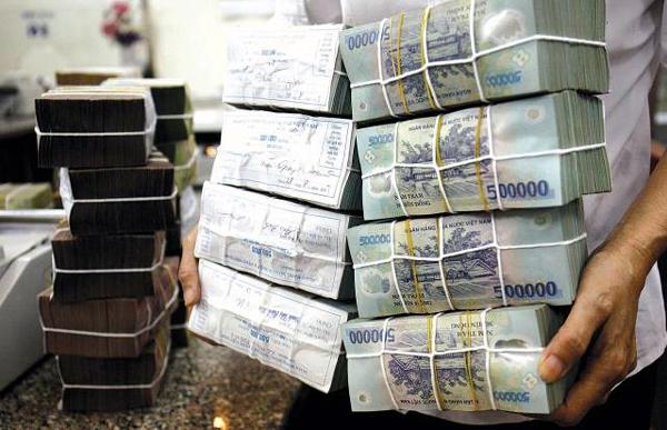 Bản chất của gần 30 triệu đồng nợ công mà mỗi người Việt đang phải gánh