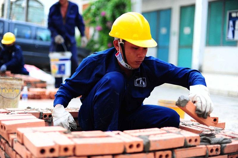 TP Hồ Chí Minh: Khoảng 69.000 chỗ làm việc trống trong quý I/2017