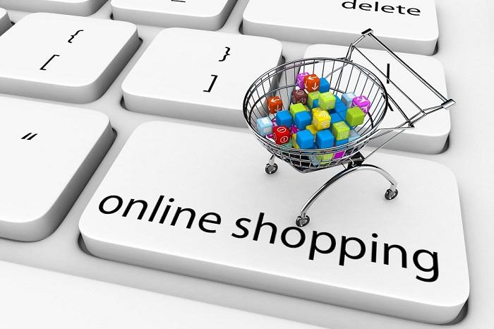Người tiêu dùng Việt đang mua gì qua kênh trực tuyến?