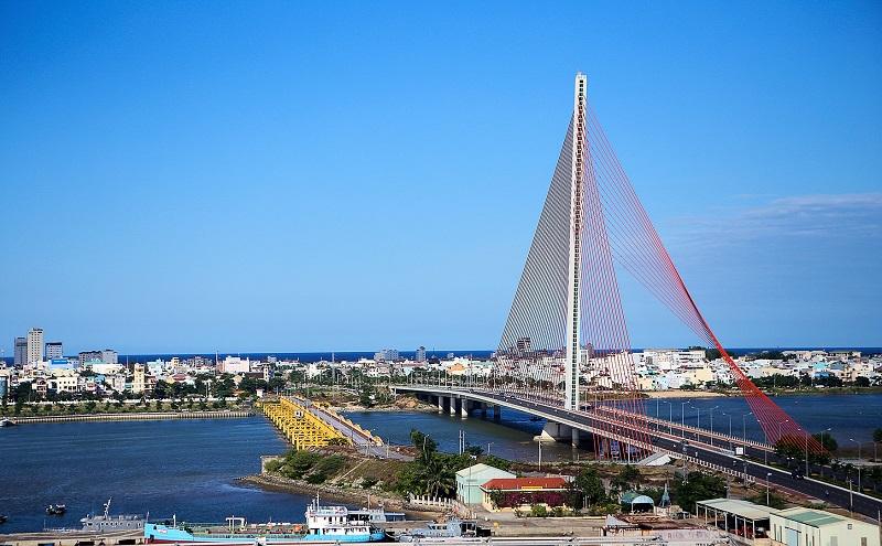 Thị trường BĐS Đà Nẵng sẽ có một năm sôi động
