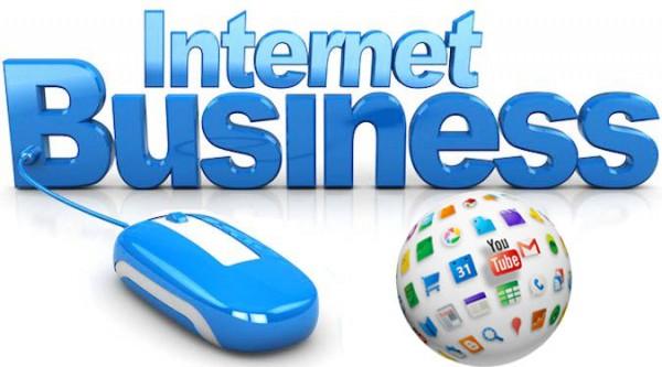 Internet Business Summit 2017: Kinh nghiệm và sẻ chia