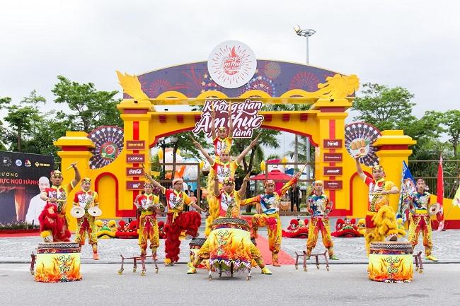 Không chỉ pháo hoa, đây mới là những hoạt động làm nên mùa hè sôi động của Đà Nẵng