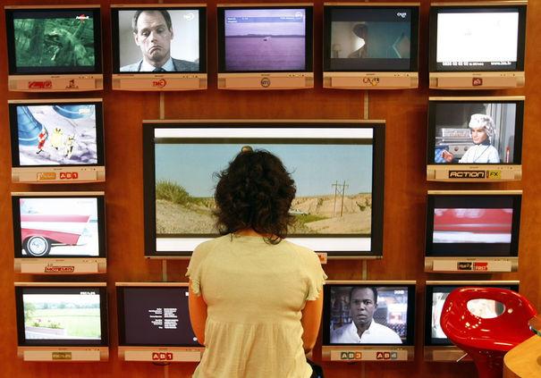 Người tiêu dùng Việt hoài nghi và thận trọng hơn trước quảng cáo, khuyến mãi