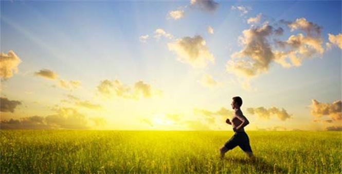 Dấu hiệu thiếu hụt vitamin D